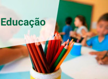 Educacao2_8bb277b6